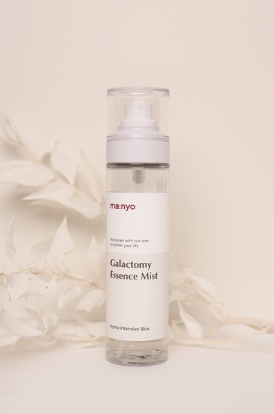 OLIVIA NZ Store online | Galactomy Essence Mist
