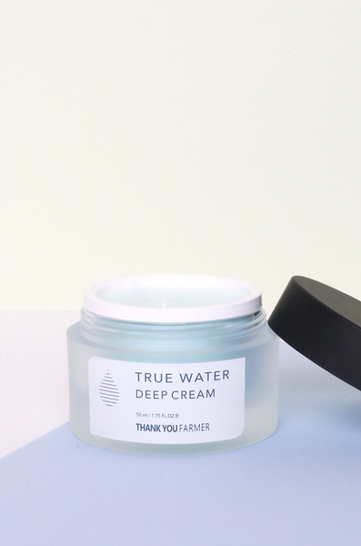 OLIVIA NZ Store online | True Water Deep Cream