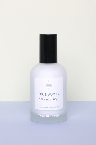 OLIVIA NZ Store online | True Water Deep Emulsion