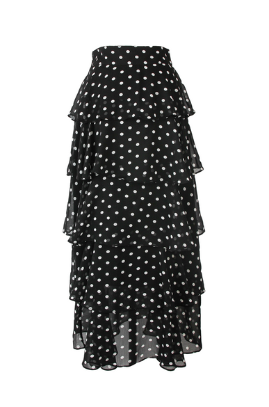 OLIVIA NZ Store online | The doll Skirt - OLIVIA NZ