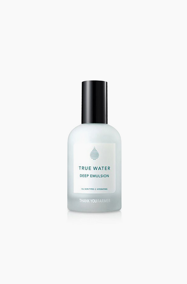 OLIVIA NZ Store online | True Water Deep Emulsion - OLIVIA NZ