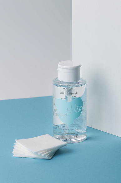 OLIVIA NZ Store online | Ultra H2O Cleansing Toner