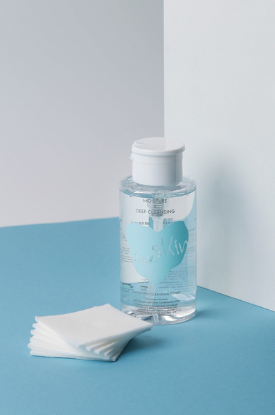 OLIVIA NZ Store online | Ultra H2O Cleansing Toner |
