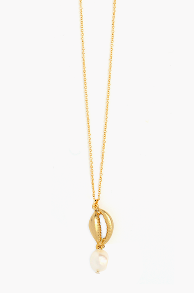 OLIVIA NZ Store online | Marina Necklace