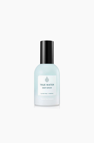 OLIVIA NZ Store online | True Water Deep Serum - OLIVIA NZ