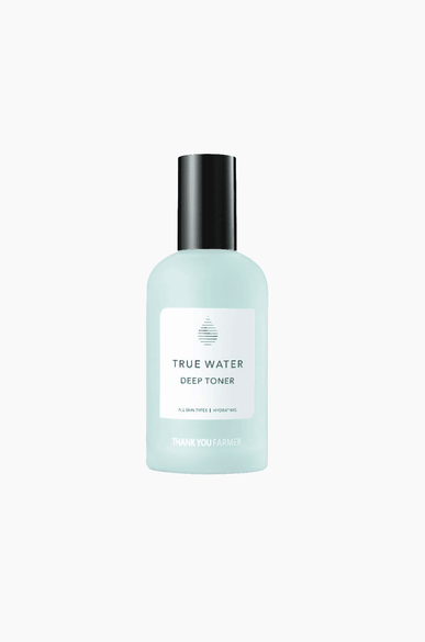 OLIVIA NZ Store online | True Water Deep Toner - OLIVIA NZ