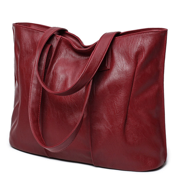 MUST HAVE TOTE - Rigel