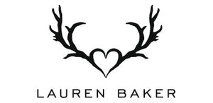 Lauren Baker Art