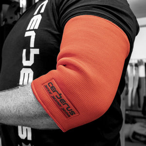 Triple-Ply Elbow Sleeves
