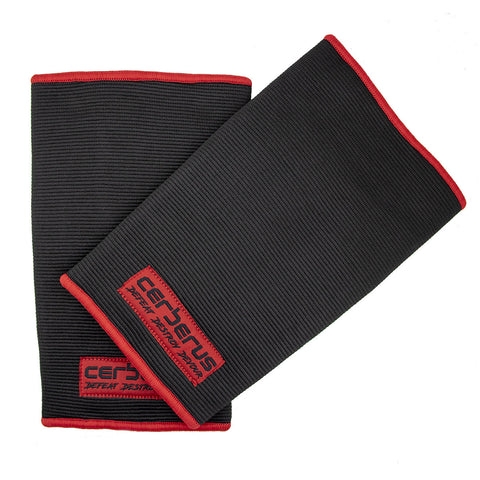 Dual-Ply Elbow Sleeves