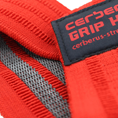 Image of Grip Halo