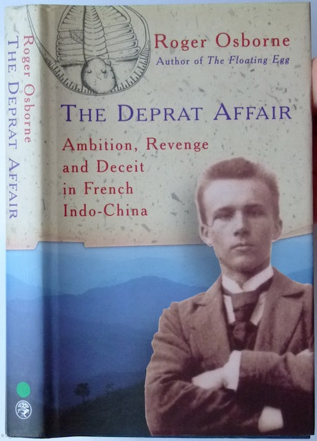 The Deprat Affair: Ambition