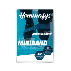 HEMMAFYS DIGITALA MAGASIN