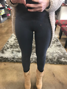 I Can't Believe It's Not Butter Legging