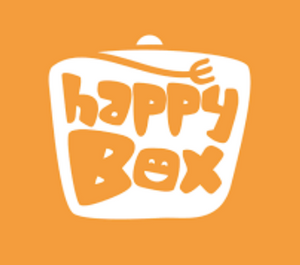 Happy Box