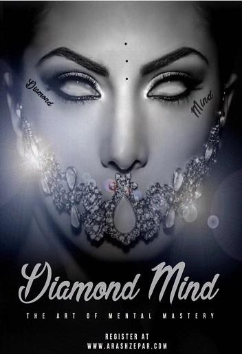 Products for diamond mind subscribers