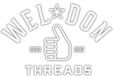 Weldon Threads