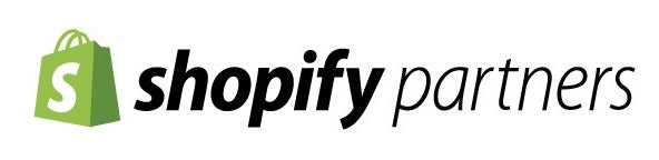 Services as a Shopify partner