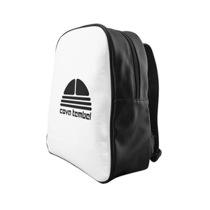 The Cova Tembel Backpack - Discount Home & Office