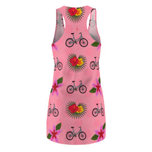 La Tour de Tropique Women's Racerback Sport Dress - Discount Home & Office