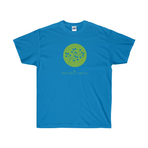 Berry Tree In The Moonlight Unisex Ultra Cotton Tee - Discount Home & Office