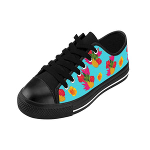 Exotica Men's Sneakers - Discount Home & Office