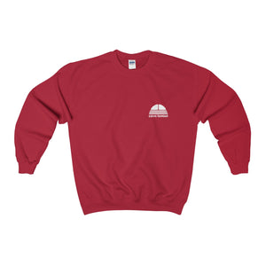 Cova Tembel Sweatshirt - Discount Home & Office