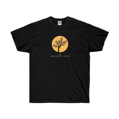 Desert Suntree Unisex Ultra Cotton Tee - Discount Home & Office