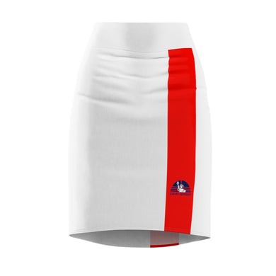 Cova Tembel Statue of Liberty Women's Sport Skirt - Discount Home & Office