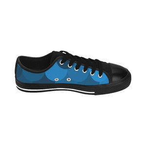 Cova Tembel Scale Up Men's Sneakers - Discount Home & Office