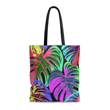 Jungle Boogie AOP Beach Bag - Discount Home & Office