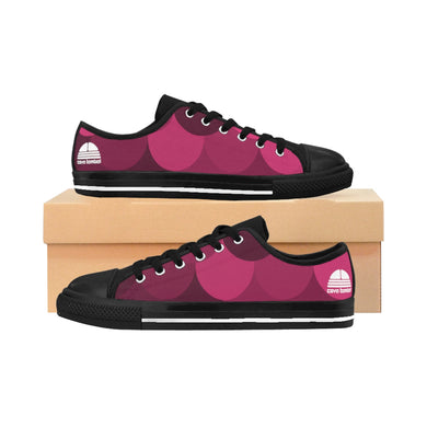 Cova Tembel Scale Up Women's Sneakers - Discount Home & Office