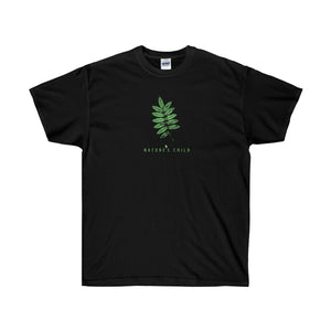 Hiking In Louisiana Unisex Ultra Cotton Tee - Discount Home & Office