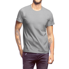 Release Your Inner Demon Men's Lightweight Fashion Tee - Discount Home & Office