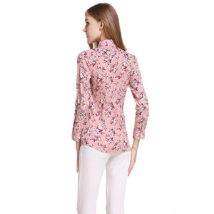 The Blouse That Roared - Discount Home & Office