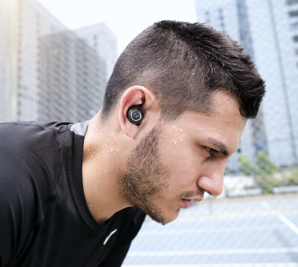 Most Useful 7 Features to Look For in Workout Earbuds