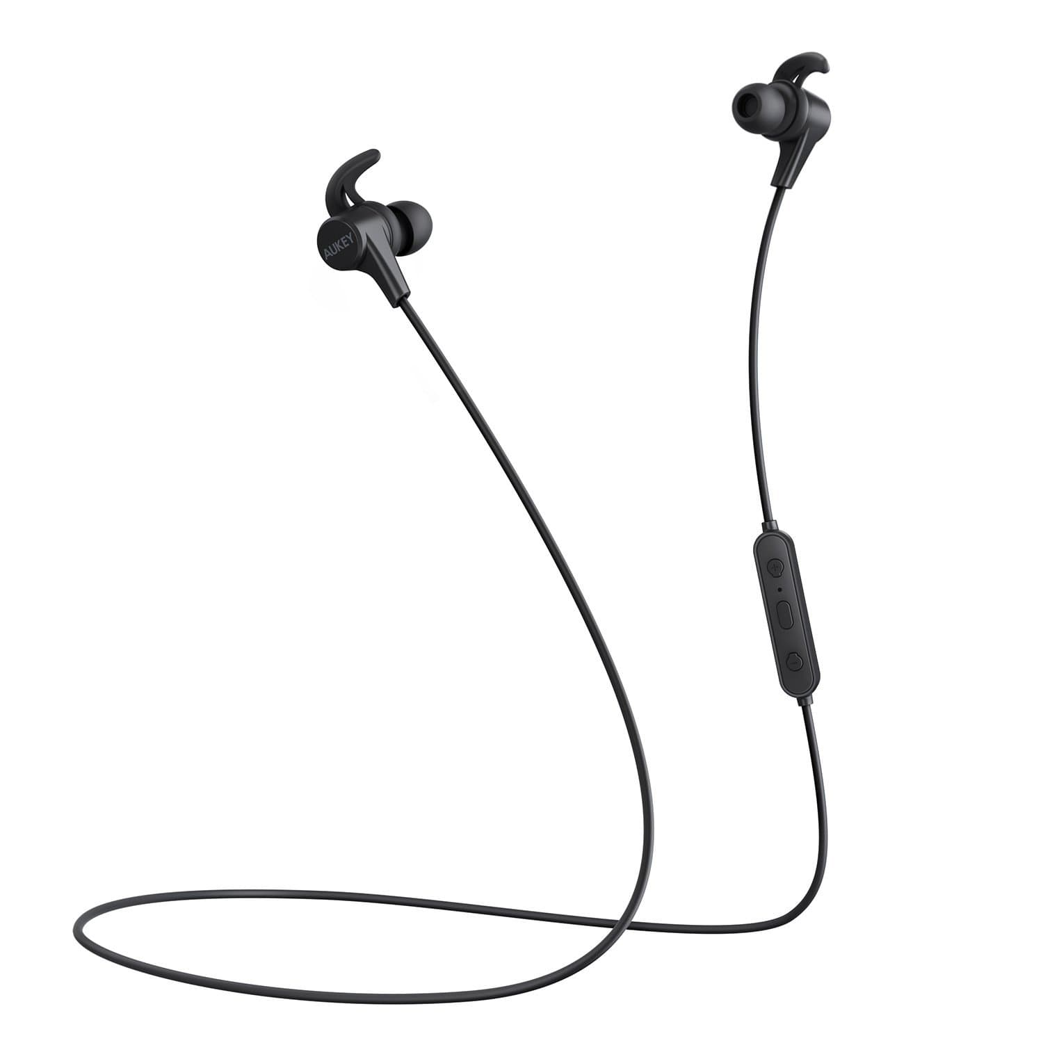 EP-B40 Latitude Wireless Earbuds