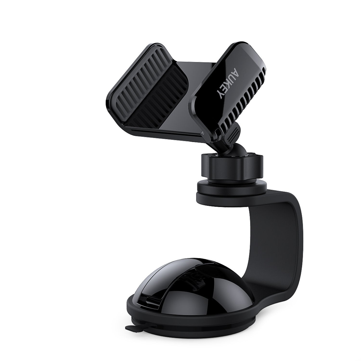 HD-C30 360 Degree Rotating Windshield Dashboard Car Mount