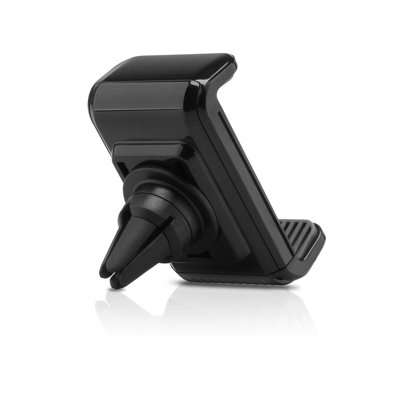 AUKEY HD-C7 Air Vent Mount Car Holder Cradle - Aukey Malaysia Official Store