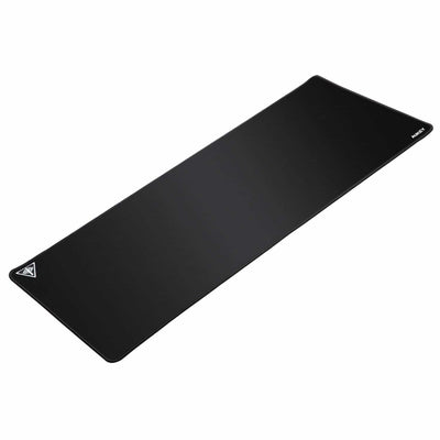 KM-P3 XXL Gaming Mouse Pad