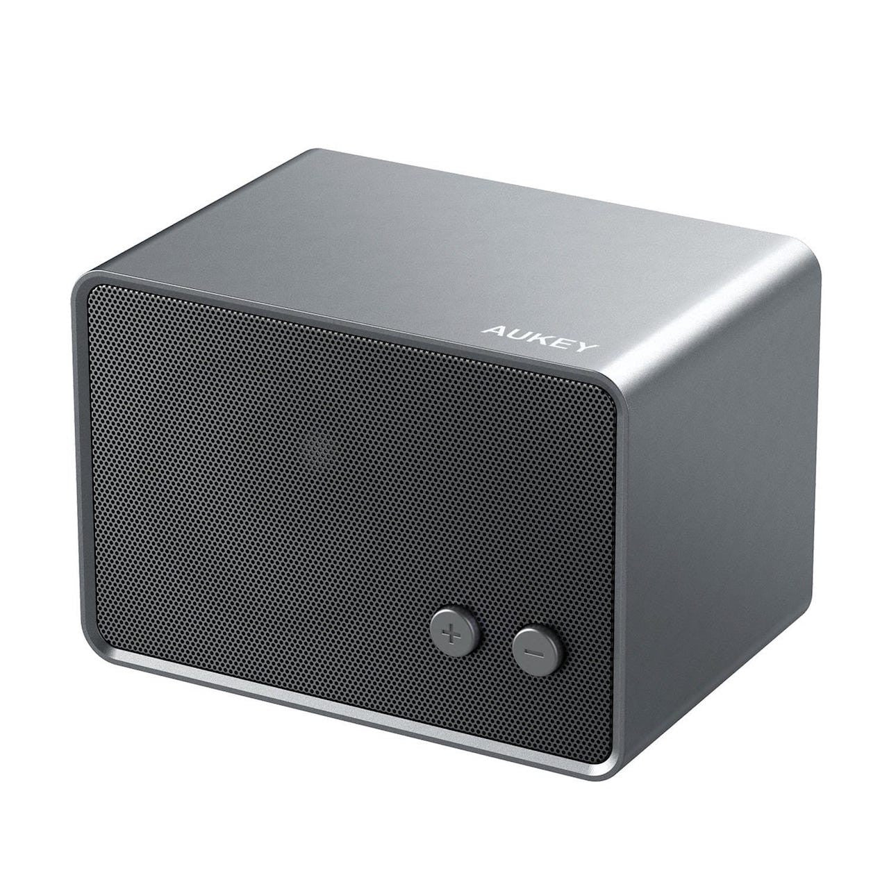 SK-M28 Portable wireless Bluetooth mini Speaker with Stereo Sound