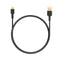 CB-MD1 Gold-plated Qualcomm Quick Charge 3.0 Micro USB 2.0 Cable (1m)