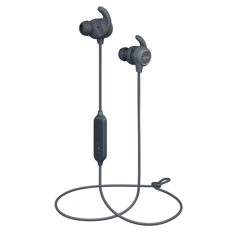 EP-B60 Key Series Bluetooth 5 IPX6 Water-Resistance Sport Wireless Earbuds