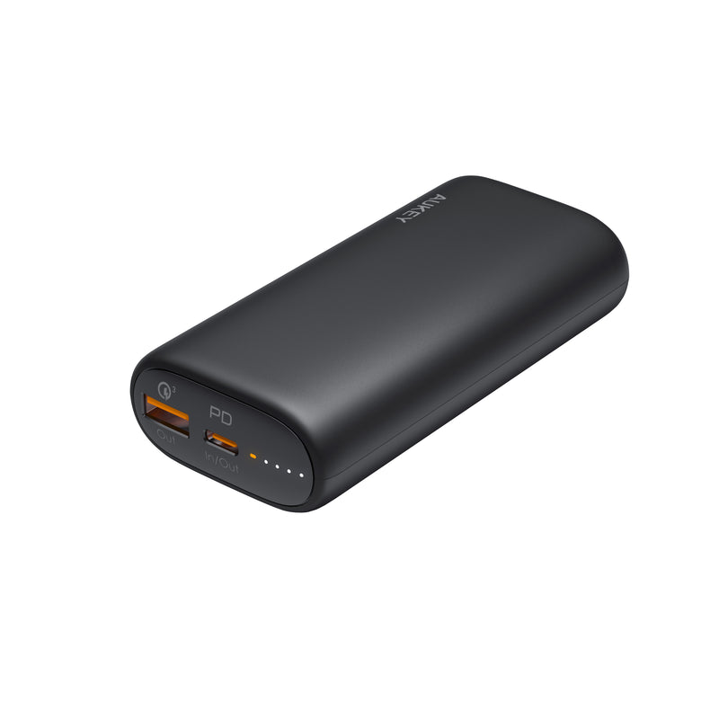 PB-Y36 Sprint Go Mini 10000mAh PD Power Bank