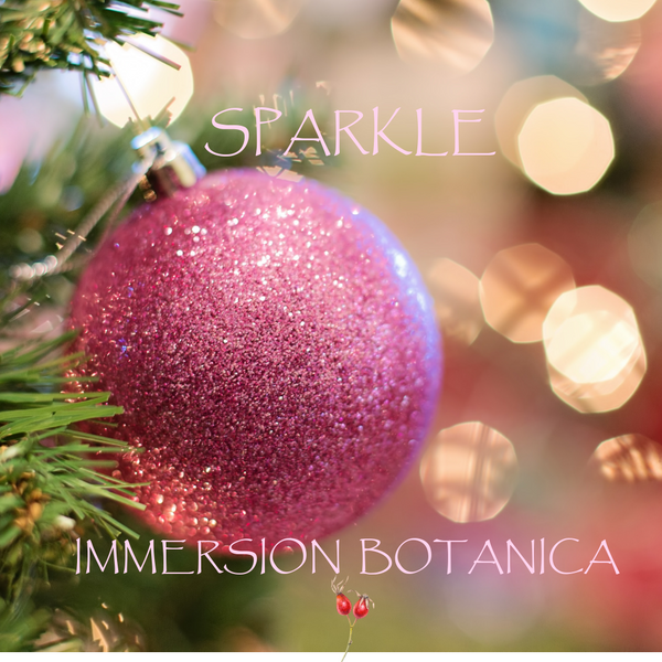 Sparkle This Holiday Season!