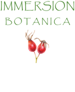 Immersion Botanica