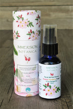 Rosehip Facial Serum - For Dry/Sun Damaged Skin