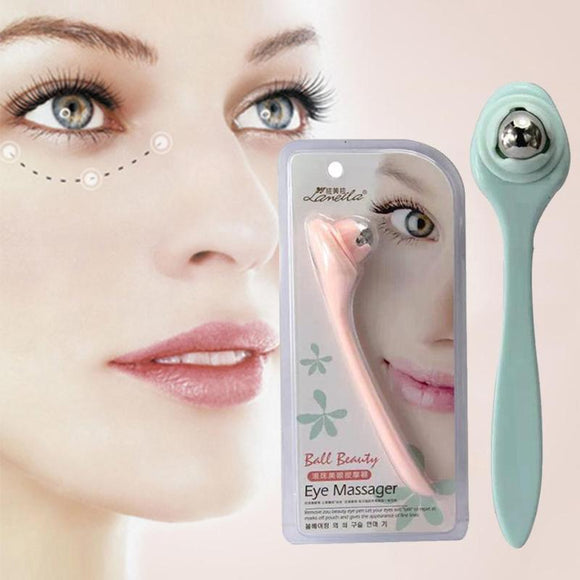 Eye Massager Pen