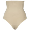 High Waist Slimming Body Shaper ,