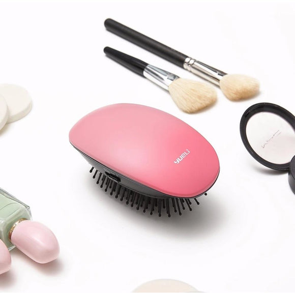 Xiaomi Electric Hair Brush, Hair Growth Comb